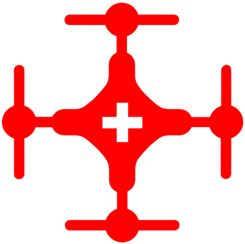 Drone Industry Association Switzerland