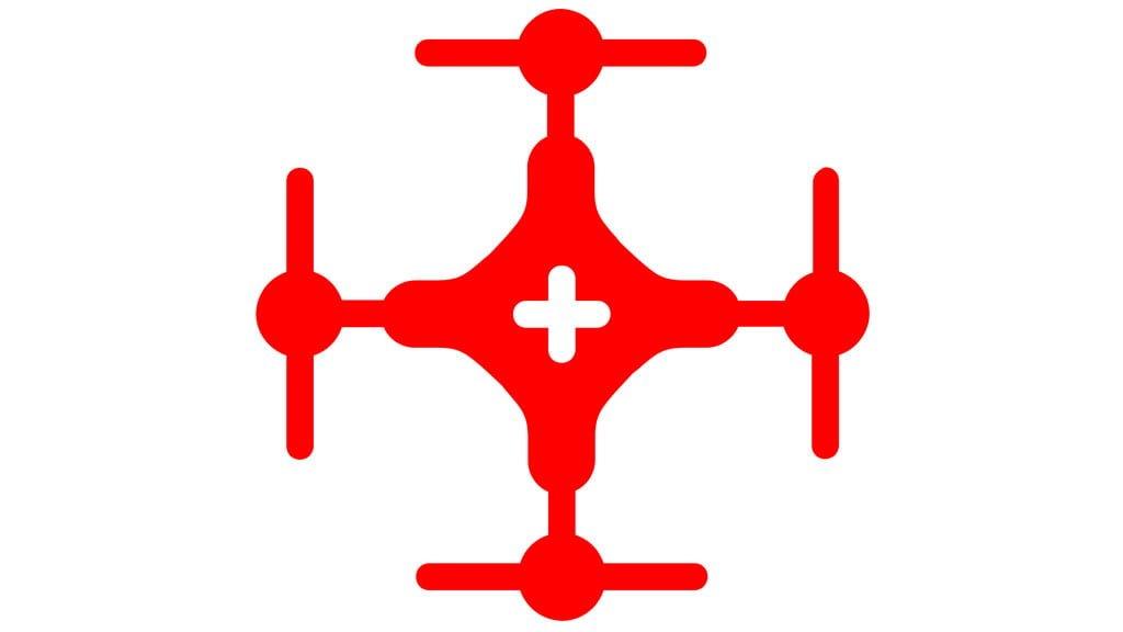 DIAS-logo-laptop