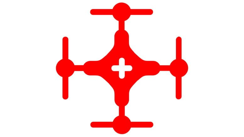 DIAS-logo-tablet