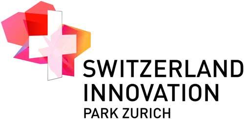 SIP Zurich