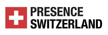 presence-switzerland