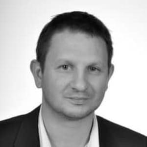 Frederic Hemmeler