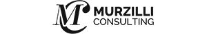 Murzilli consulting